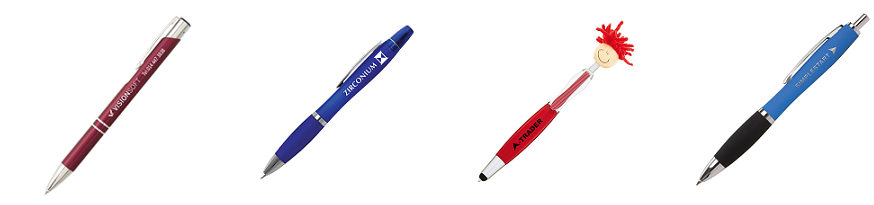 promotional pen for business