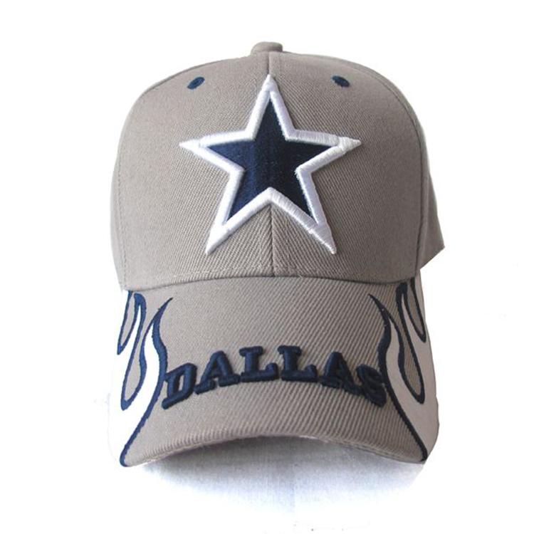 6d68042ce7dbf Custom Twill Cap, Personalized Sports Baseball Cap, Lightweight ...