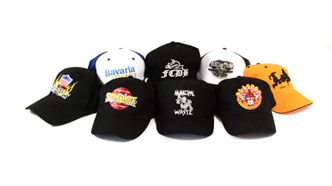 How Can A Branded Snapbacks Caps Be Personalized?