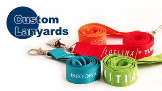 The Importance Of Printed Lanyards In Promotional Marketing