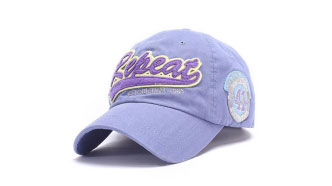 Why Do You Want To Customize Your Hat?